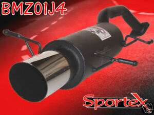 Sportex-Mazda-MX3-performance-exhaust-back-box-BMZ01J4