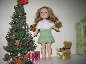 NO-DOLL-CHRISTMAS-ALL-YEAR-LONG-DARLING-SWEATER-MADE-FOR-AG-WELLIE-WISHERS-14-034