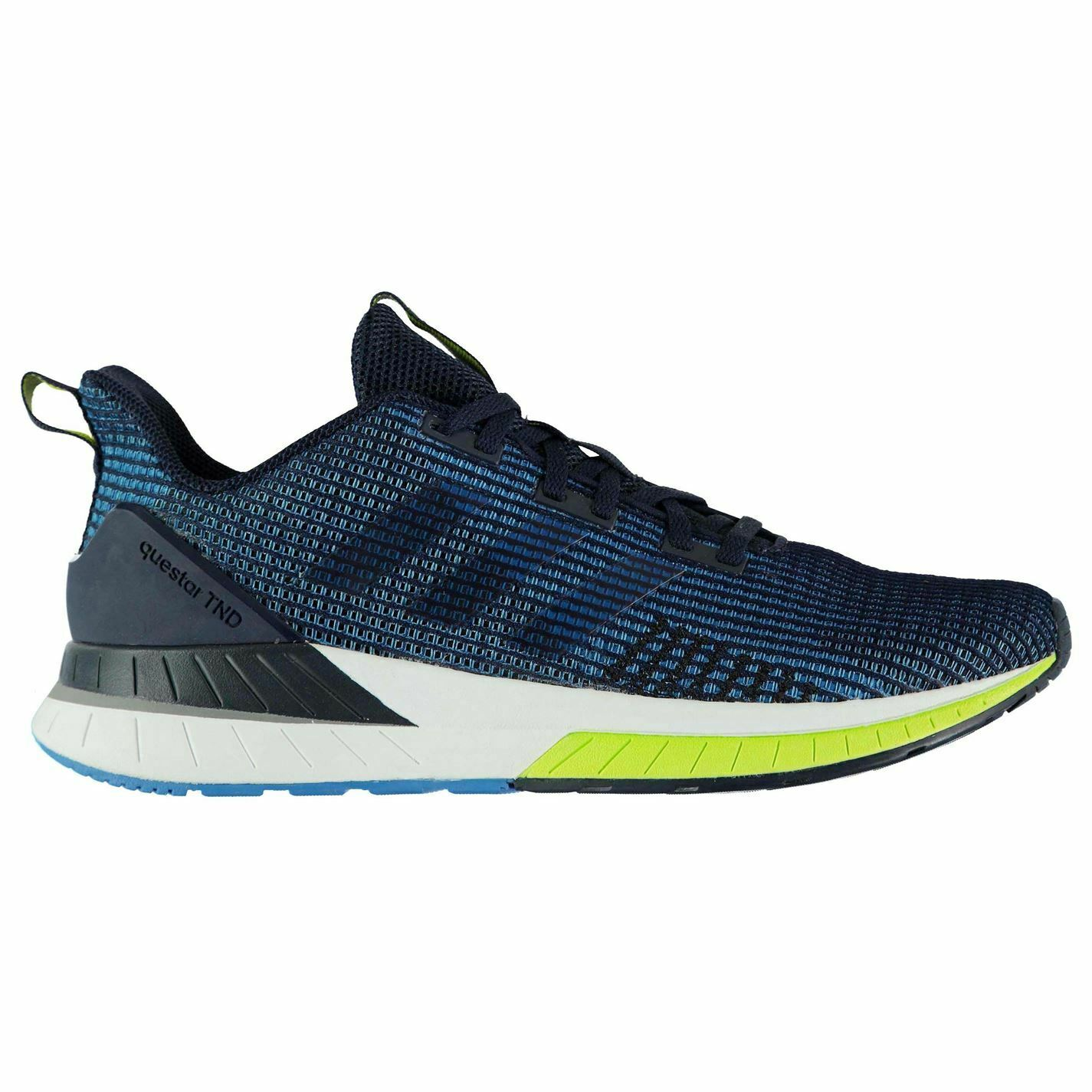 Adidas Mens Questar TND  Running shoes Road Ortholite  on sale