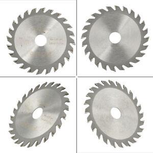 85x15mm-24-DENTI-TCT-kreissaegeblatt-radscheiben-tagliare-legno-metallo-duro-s5g3
