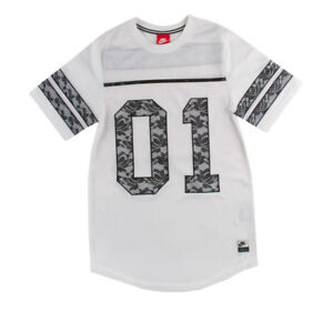 6de962c2f1a3 Image is loading Nike-Unisex-Womens-034-Nike-Knows-034-Lace-
