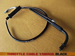 Skyjet SJ125-23 Throttle cable 2013