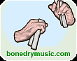 Bone Dry Musical Instrument Company