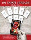 101 Tarot Spreads by Sheilaa Hite (Paperback / softback, 2014)