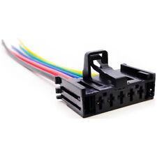 peugeot main engine wiring harness protector for bipper ebay rh ebay co uk peugeot partner wiring loom peugeot bipper abs wiring diagram