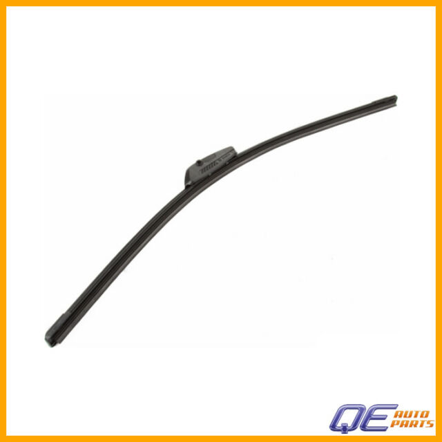 Front Right Windshield Wiper Blade 21CA Bosch Clear