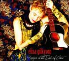 Roses at the End of Time [Digipak] by Eliza Gilkyson (CD, May-2011, Red House)