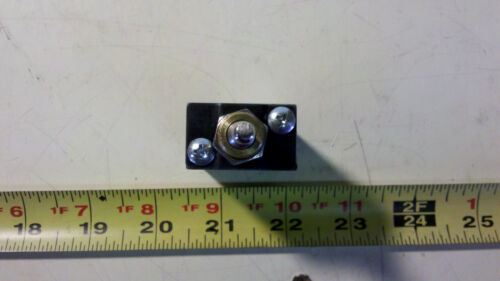 Mead Pneumatic Valve /& Switch LTV-35