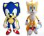 Sonic-the-Hedgehog-Tails-12-034-Plush-Set-Stuffed-Toy-Boys-Girls-Children-Kids-Toy thumbnail 1