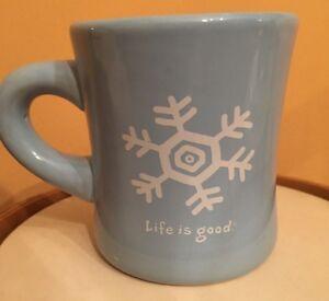 Life-Is-Good-Mug-034-do-What-You-Like-Like-What-You-Do-034