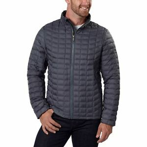CLEARANCE-Ben-Sherman-Men-039-s-Quilted-Jacket-SIZE-amp-COLOR-VARIETY-75-OFF-MSRP