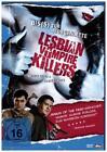 Lesbian Vampire Killers-Bis(S) Zu (2016)