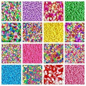 Details about 10g Kawaii FAKE Faux MINI Clay Slices Sprinkles Slime Phone  Decoden CRAFTS *UK*