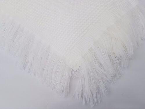 Personalised Luxury Baby Blanket Boys /& Girls shawl Soft Feet,Embroidered Gift