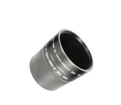 Bower Digital Camera Adapter Tube for Canon A650