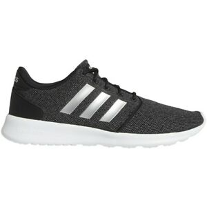 adidas Womens Cf Qt Racer W Fitness Shoes Fitness