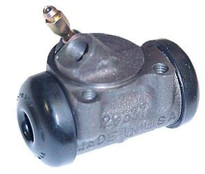 1958 1959 Wheel Cylinder 3//4 to 1 Ton Chevy GMC Pickup Truck