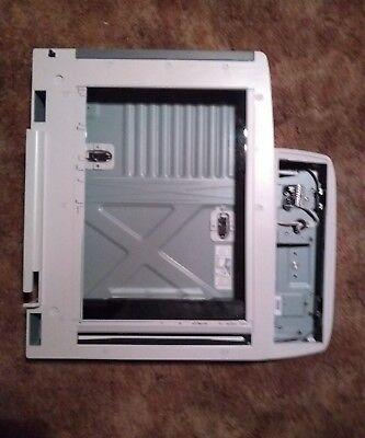 HP LaserJet M5025 M5035 M5039 Series Scanner Assembly Q7829-60184