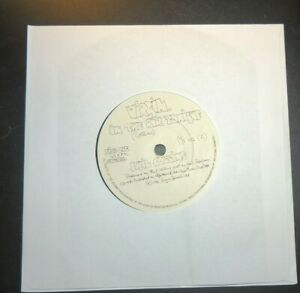 Phil-Collins-In-the-air-tonight-vinyl-single