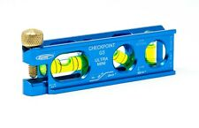 Checkpoint Ultra Mini Mag G3 Level Platinum #0303PL