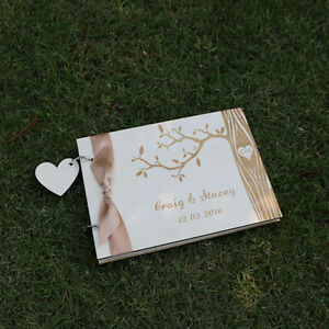 Wooden-Personalized-Engraved-Names-Tree-Wedding-guest-book-album-Valentine-gift