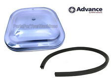 Recovery Tank Lid Amp Gasket Advance Cmax 28stconvertamax 202834i Max 20 26