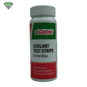 Castrol-Radiator-Coolant-Test-Strips-50-Pack