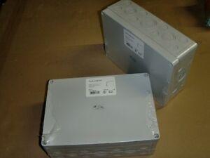 Spelsberg-TK-PC-2518-9-m-Industriegehaeuse-leer-254mm-x-180mm-x-Tiefe-90mm-IP66