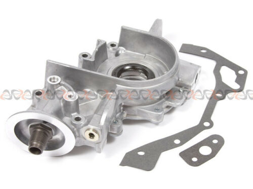 00-02 Ford Escort 2.0L SOHC Master Engine Rebuild//Overhaul Kit VIN P