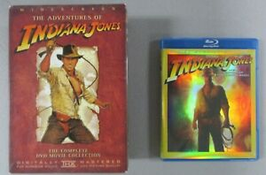 Indiana-Jones-Complete-Movie-Collection-Kingdom-Of-The-Crystal-Skull-Blu-Ray-DVD