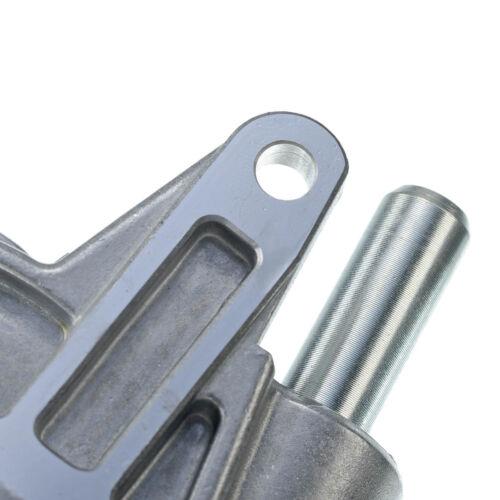 Brake Vacuum Pump for 07-13 Mercedes-Benz R320 R350 E350 GL320 ML320 6422300165