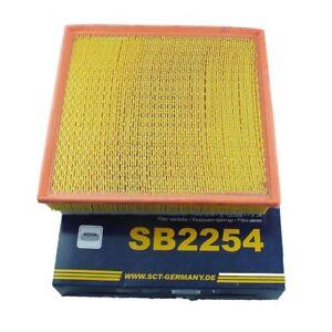 SCT-Germany-SB-2254-Luftfilter