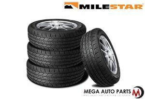 4-Milestar-MS932-Sport-245-65R17-105V-SL-All-Season-M-S-Touring-Performance-Tire
