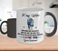 miniature 3 - To My Wife Coffee Mug Gift From Husband I Love You Queen Forever Anniversary Cup