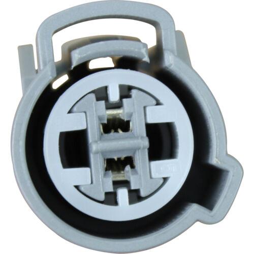 New Premium Connector Pigtail For Honda Vtec IAC Knock Coolant Temperature Fan