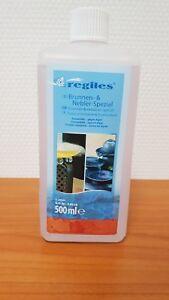 Regiles-Brunnen-und-Neblerspezial-500ml-fuer-Zimmerbrunnen-und-Nebler-von-Seliger