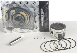 Namura ATV Top End Repair Kit 70.95mm for Yamaha YFM250 BRUIN 05-06