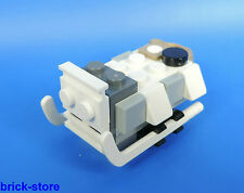 LEGO® Star Wars 75146  / ho-ho Schlitten