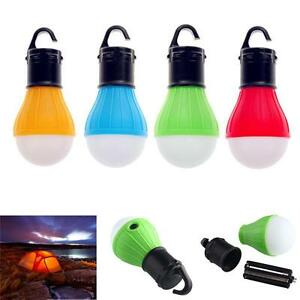 Emergency-Hanging-Lamp-Tent-Light-Bulb-Lantern-LED-Hook-Outdoor-Camping-Hikin-CQ