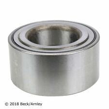 Beck Arnley 051-3160 Bearing