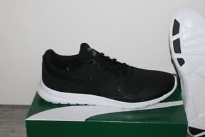 chaussure puma taille 46