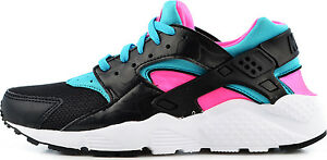 Nike Huarache Run Girls' Grade School