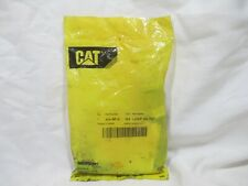 Genuine Caterpillar Cat Lamp Assembly Indicator 454 6614