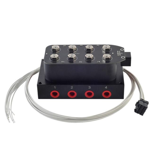 Brake Light Connector Dorman 645-554 fits 93-95 Toyota Corolla