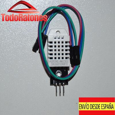 Pepperl Fuchs KFA5-DU-EX1.D Amplificador conmutador temporizador Relé 1CH 115VAC 10MS-60MIN