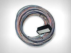 Omex-600-ECU-Plug-amp-Tails-Semi-Loom-OMEM1502-SPOOX-MOTORSPORT