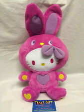 MY MELODY 40 cm PELUCHE PLUSH PUPAZZO GIAPPONESE