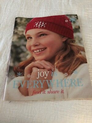 Dolls & Bears Today & Other American Girl Dolls Amicable American Girl Catalog