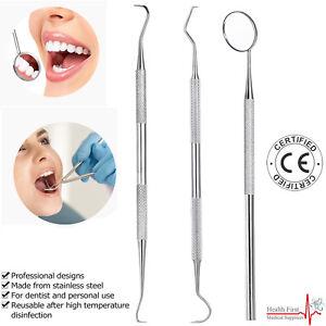 3pcs-Dental-Kit-Tooth-Scraper-Mirror-Scale-Set-Tartar-Calculus-Plaque-Remover-SS