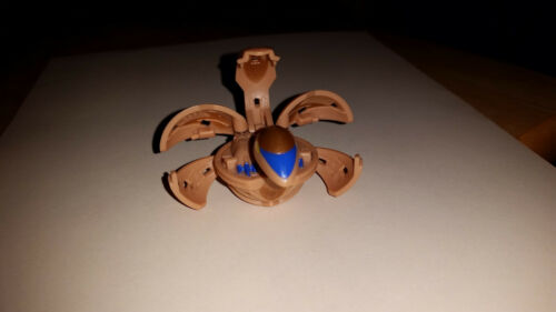 Very Low Price Bakugan Subterra Oberus Some are RARE Toys for Kids